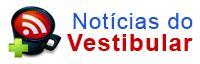 noticias_vestibular