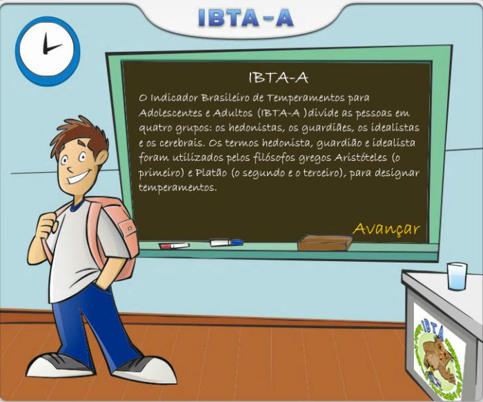 Captura de Tela 2013-08-19 às 11.42.08