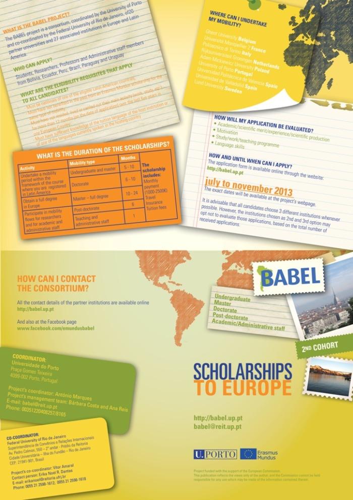 flyer-BABEL_2013_EN-page-0